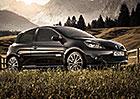 Evropsk� Automobily roku: Renault Clio (2006)