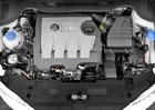 Volkswagen m� souhlas s �pravami dal��ch 460.000 naftov�ch voz�