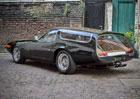 Cht�li byste komb�k Ferrari? Jeden unik�tn� je pr�v� na prodej