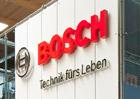 Bosch pr� spolupracoval s Volkswagenem na fal�ov�n� emis�