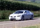 Spy video: Volkswagen už testuje nové CC a Polo. Tahle auta nepoznáte!