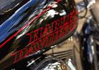 Harley-Davidson zaplatí pokutu. Zvyšoval výkon, ale také emise