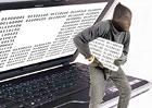 Konec pro automobilové hackery? Harman tvrdí, že zná řešení
