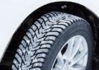 Zimn� pneumatika slav� narozeniny. Je j� osmdes�t!
