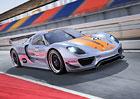 Porsche: Supersport se čtyřmi turby se odkládá. Kvůli Dieselgate