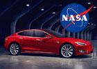 Tesla Autopilot je opravdu nebezpe�n�. Kdy� to ��k� u� i NASA...