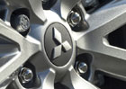 Japonská vláda nařídila razii v automobilce Mitsubishi
