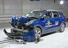 Euro NCAP 2016: Kia Niro – Čtyři, nebo pět hvězd?