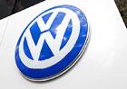 VW bude v USA opravdu platit mastnou pokutu a vykupovat auta