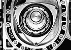 Nejbláznivější motory v dějinách: Šestnáctiválce, Wankely, šoupátka