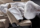 GM: Ob�� recall kv�li airbag�m. A Takata je v tom nevinn�
