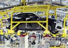 Alfa Romeo Stelvio poprvé na oficiálním videu. Nedopatřením?
