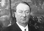 P�ed 135 lety se narodil automobilov� konstrukt�r Ettore Bugatti