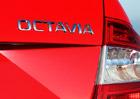 Velk� zm�ny u �kody Octavia. Facelift p�ijde d��v, ne� se �ekalo!