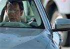 BMW filmy jsou zp�t! Ak�n� novinka uk�e novou p�tku!