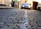 Praha 6 je s novými parkovacími zónami spokojena. Chce je dále rozšířit