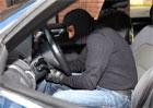 V �esk� republice se rozm�haj� kr�de�e aut. Uk�eme v�m praktiky zlod�j� i to, jak se proti nim chr�nit