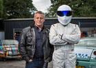 Top Gear 2017: Oznámeno složení moderátorů pro příští rok!