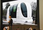 Volkswagen p�edstavuje 13. zna�ku koncernu. K �emu bude?
