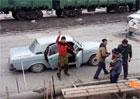 Video: Kolik ruských dělníků se vejde do volhy?