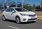 �esk� trh v z��� 2016: Mohutn� r�st Toyoty a p�d Seatu