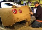 Video: Jak se vyr�b� karoserie na m�ru?