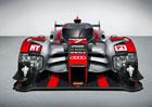Audi zvažuje konec v Le Mans. Má několik dobrých důvodů