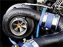 Pět tipů, jak si spolehlivě zničit turbomotor