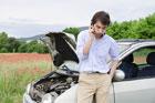 Defekt na autě může způsobit spoustu škody… a nejen na voze