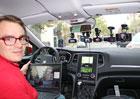 Vyb�r�me kameru do auta: Jak� je nejlep��?