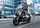 Yamaha X-Max 300: V�t�� sportovec nahrazuje X-Max 250 (+video)