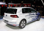 VW Golf: Facelift d��v, ne� se �ekalo. Kdy to bude?