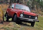 Jak se kupovala auta v SSSR? Dlouh� �ek�n� a poni�uj�c� fronty