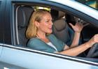 �eny vs mu�i: Kdo se za volantem v�ce vztek�?