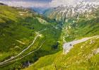 Top 10 nejlepších silnic světa. Jaké to jsou?