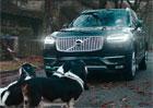 Video: Zakázaná reklama aneb nejčernější humor v podání Volva