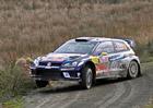 Volkswagen opravdu končí ve WRC! Už po této sezoně!