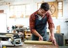 Vyhrajte Ceresit pro příjemné prostředí v garáži i doma