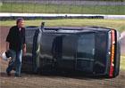 Auta, která Top Gear neměl nikdy zničit. Řekneme vám proč
