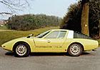 Porsche HLS (1966): Devětsetjedenáctka, kterou nikdo nezná