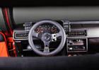 Audi Coupé (B2): Osmdesátková klasika s omlazeným interiérem