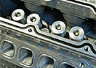 Čeká nás motorová revuoluce? Koenigsegg a jeho bezvačkový motor