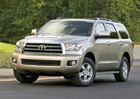 Problémy s korozí budou Toyotu stát 85 miliard