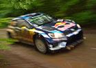 Kauza Volkswagenu a konec ve WRC: Co to pro svět rallye znamená?