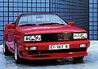 Kdo postavil první německý kombík s turbomotorem? A první Audi do terénu? Úžasný příběh Waltera Tresera