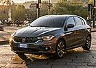 Fiat Tipo hatchback má kompletní ceník. Takovou nabídku jsme nečekali!