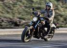 Honda posílá na silnice novou pětistovku: Je to Rebel!