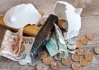 Povinné ručení: Kam jdou naše peníze z Fondu zábrany škod? Jeden velký podvod?