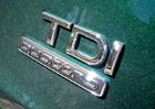 Blíží se konec turbodieselů? Volkswagen končí s TDI, zatím v USA