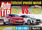 Auto Tip 25/2016: Automobilový svět 2040